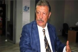 BBP'DEN ANITKABİR'DEKİ ÇOCUK OYUN PARKINA TEPKİ