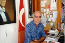 """""""GEREKİRSE MEŞRU MÜDAHAFAA HAKKIMIZI KULLANIRIZ!"""""""