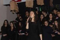 Özel Bahçeşehir Anadolu Lisesi
