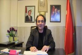 """EDREMİT AK PARTİ, NEDEN """"EVET"""" DEDİKLERİNİ ANLATTI"""